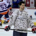 capitals-military-warm-up-jerseys-31