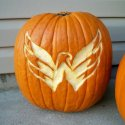 washington_capitals_pumpkin-03