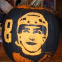 washington_capitals_pumpkin-04