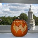 washington_capitals_pumpkin-07