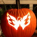 washington_capitals_pumpkin-11