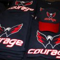 courage-caps-8