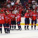 caps-fan-appreciation-2013-01