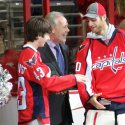 caps-fan-appreciation-2013-03