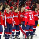 caps-fan-appreciation-2013-04