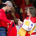 caps-fan-appreciation-2013-07