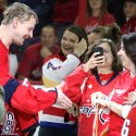 caps-fan-appreciation-2013-13