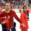 caps-fan-appreciation-2013-25