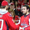 caps-fan-appreciation-2013-27