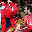 caps-fan-appreciation-2013-28