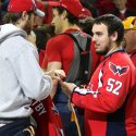 caps-fan-appreciation-2013-29