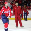 caps-fan-appreciation-2013-31