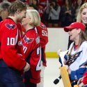 caps-fan-appreciation-2013-34
