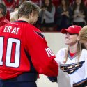caps-fan-appreciation-2013-35