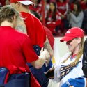 caps-fan-appreciation-2013-36