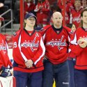 caps-fan-appreciation-2013-38