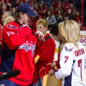 caps-fan-appreciation-2013-40