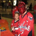 washington-capitals-halloween-02