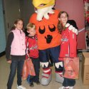 washington-capitals-halloween-03