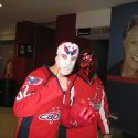 washington-capitals-halloween-05