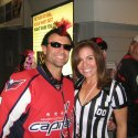 washington-capitals-halloween-06