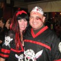 washington-capitals-halloween-07