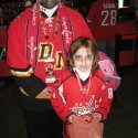 washington-capitals-halloween-08