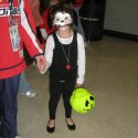 washington-capitals-halloween-09
