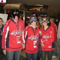 washington-capitals-halloween-12