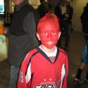 washington-capitals-halloween-14