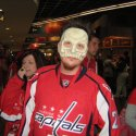 washington-capitals-halloween-15