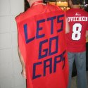 washington-capitals-halloween-19
