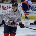 capitals-military-warm-up-jerseys-02