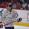 capitals-military-warm-up-jerseys-06