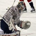 capitals-military-warm-up-jerseys-18
