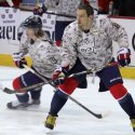 capitals-military-warm-up-jerseys-22