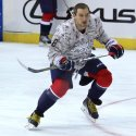 capitals-military-warm-up-jerseys-23