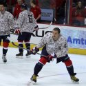 capitals-military-warm-up-jerseys-25