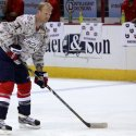 capitals-military-warm-up-jerseys-35