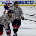 capitals-military-warm-up-jerseys-37