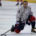 capitals-military-warm-up-jerseys-38