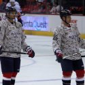 capitals-military-warm-up-jerseys-39