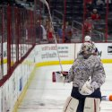 capitals-military-warm-up-jerseys-41