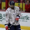 capitals-military-warm-up-jerseys-42