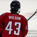tom-wilson-capitals-07