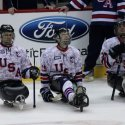 capitals-sled-hockey-04