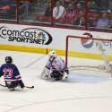 capitals-sled-hockey-06