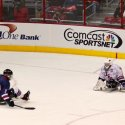 capitals-sled-hockey-09