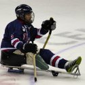 capitals-sled-hockey-14