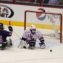 capitals-sled-hockey-17